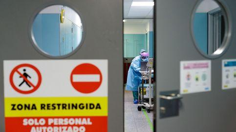 10 regiones registran mayor exceso de mortalidad que en la primera ola