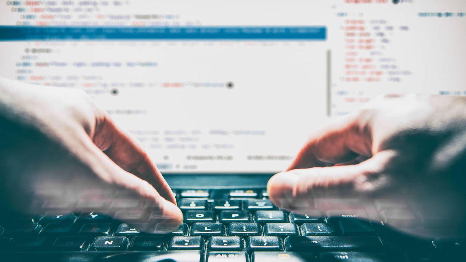 Programación: ¿Quieres aprender a programar? 5 consejos para conseguirlo y  dar un giro a tu carrera