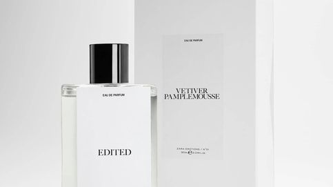 Zara y Jo Malone personalizan tu fragancia con sus nuevos perfumes