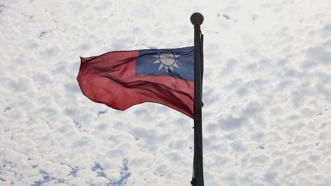 El escudo de silicio, el milagro que salva a Taiwán de una posible invasión china