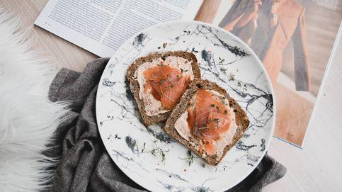 Descubre las bases de la dieta GIFT y cómo pueden ayudarte a adelgazar