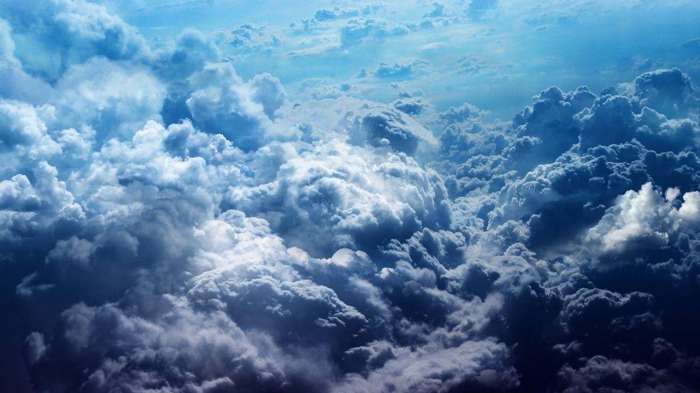 Amazon ofrece almacenamiento ilimitado en la nube por 70 euros al año