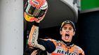 La gran gestión de Marc Márquez y lo que detesta de sus rivales en MotoGP