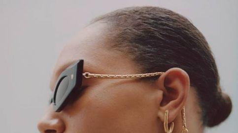 15 gafas de sol pura tendencia para estrenar este verano