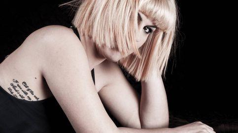 Doctora Glas, la feminista antifeminista: Hay hostilidad contra los hombres