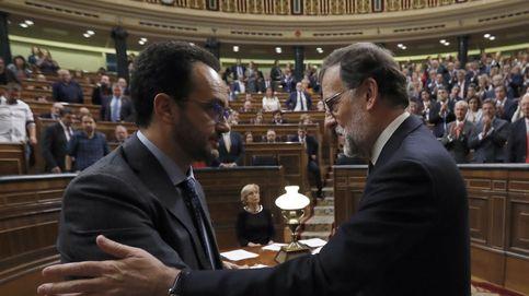 Los españoles se han ganado un tiempo de sosiego