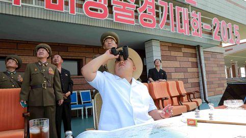 Kill Chain, el controvertido sistema de Seúl para arrasar Corea del Norte en minutos