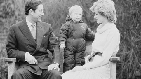 La bomba que amenaza al príncipe Carlos: se centra en Lady Di y la veremos en Netflix