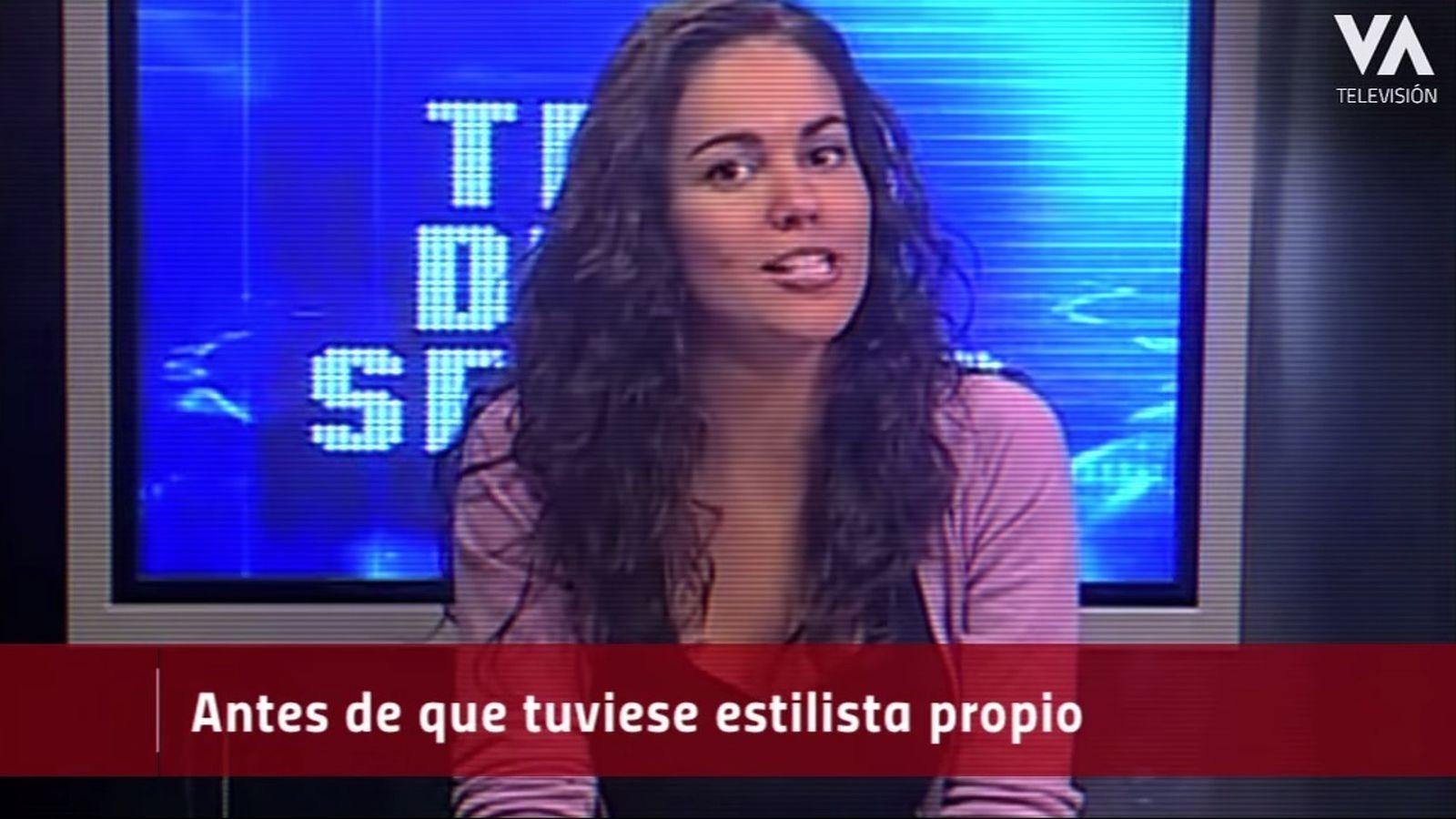 Perfecto Deslizamiento Del Pezón Vestido De Novia Elaboración ...