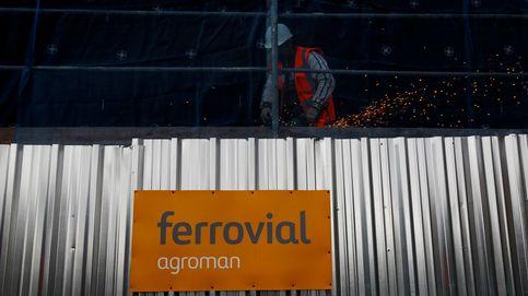 Ferrovial ficha a Juan Hoyos Martínez de Irujo como consejero independiente
