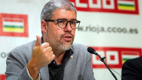CCOO asegura que las horas extra en España equivalen a 170.600 empleos