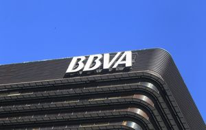 BBVA rebaja la rentabilidad de su depósito a trece meses el 1,10%