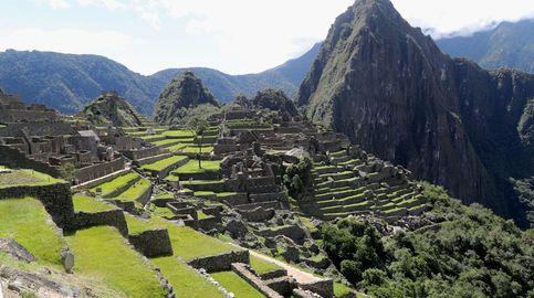 Polémica en Machu Picchu por levantar un aeropuerto para el turismo a 30 km