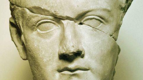 Calígula: 10 cosas que usted creía saber del emperador loco de Roma son falsas