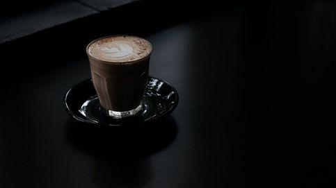 Hay muchas formas de preparar café, pero solo una es sana (y el resto no)