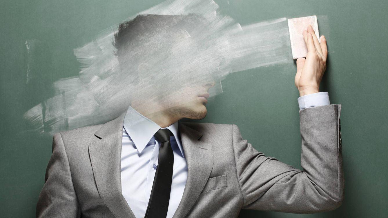 Foto: Demasiadas razones que dejan a los maestros muy perdidos. (iStock)
