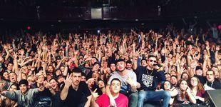 Post de España se rapea: doce canciones para explicar un país