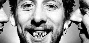 Post de Balada triste de Shane MacGowan: The Pogues, alcohol, LSD... y terrorismo