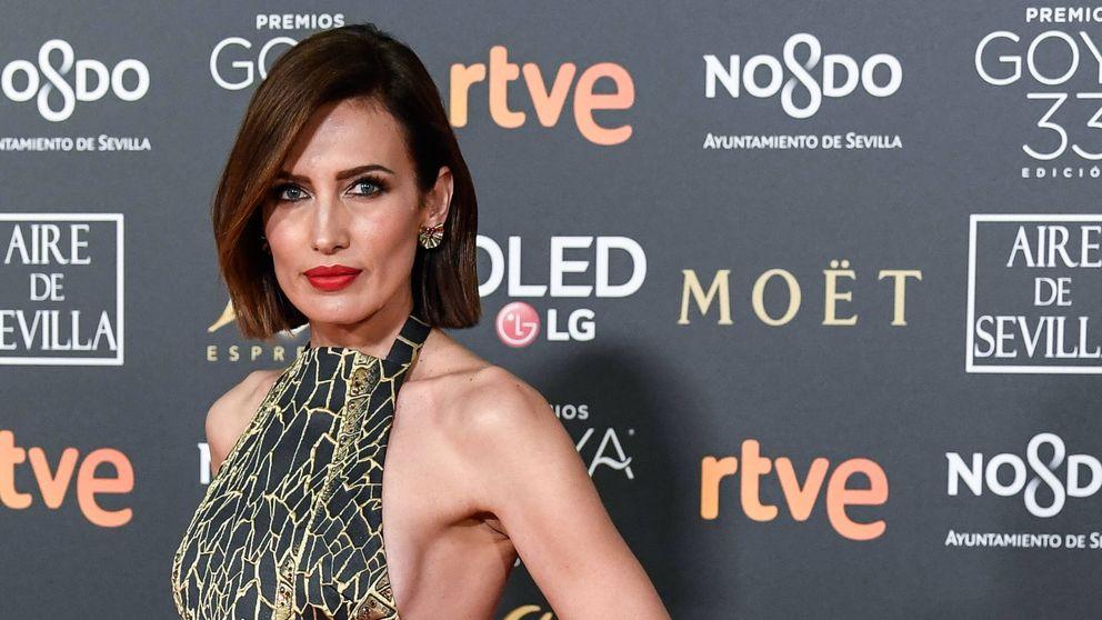 De Penélope Cruz a Anna Castillo: las mejor y peor vestidas de la alfombra roja de los Goya