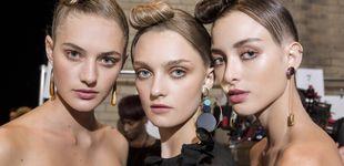 Post de 10 cosméticos imprescindibles para una primavera feliz (y muy bella)
