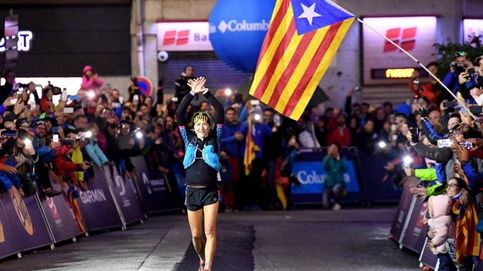 Los gestos de la FEEC que hacían presagiar su independencia de España