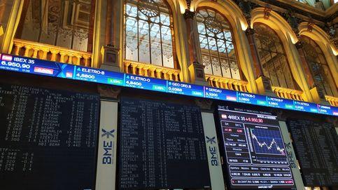 El Ibex se mantiene pero se pierde el rebote y se queda a la cola de Europa