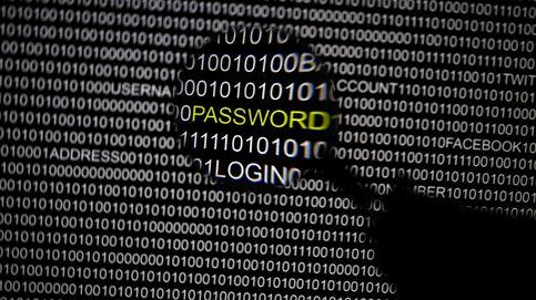 Quién es el delegado de datos, el 'delator' que llega a tu empresa en mayo
