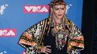 Madonna cobrará un millón de euros por actuar en Eurovisión 2019