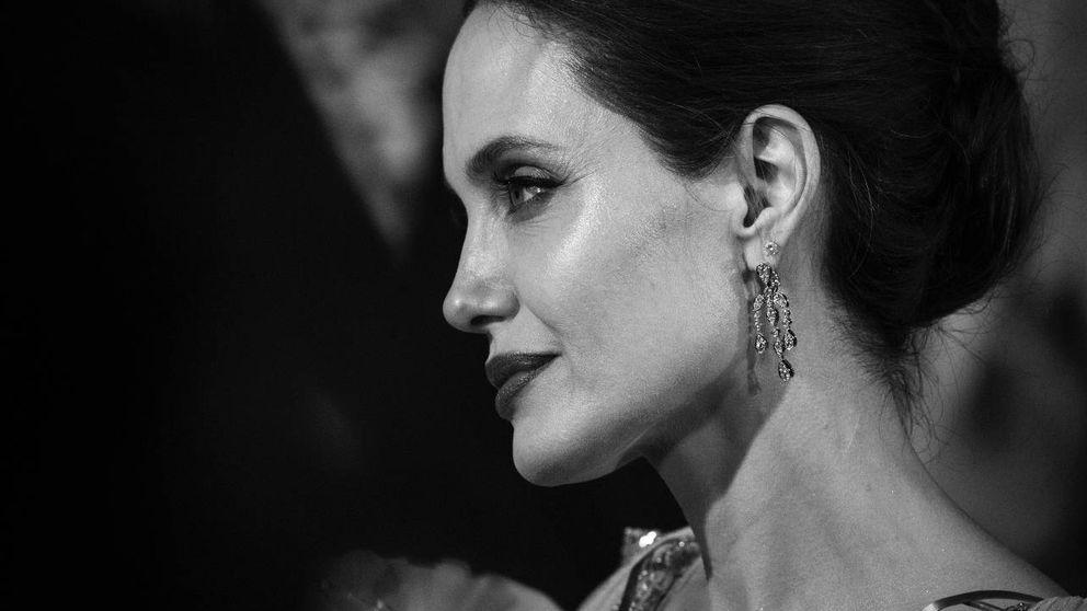 El homenaje de Angelina Jolie a su madre: Su muerte me cambió
