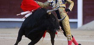 Post de Toros de la Feria de San Isidro: los sobreros