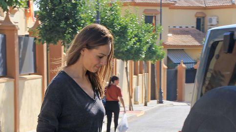 Así fue el momento más dramático de Eva González en 'MasterChef'