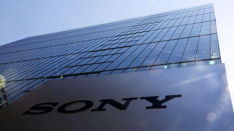 Sony compra el 60% que le faltaba de EMI por 2.000 M y crea la mayor discográfica