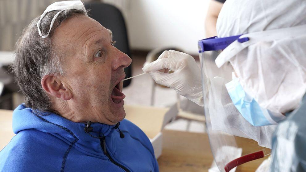 La pesadilla de los asintomáticos: más tiempo con el virus, menos inmunidad y secuelas
