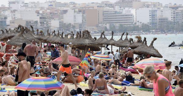 Ley de arrendamientos urbanos lau los pisos tur sticos for Pisos turisticos madrid