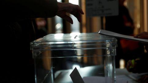 Directo | | ERC denunciará a la UE irregularidades en el voto exterior