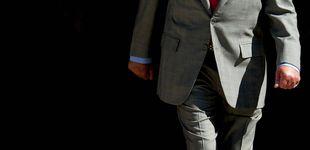 Post de El emotivo editorial de 'Point de Vue' sobre Juan Carlos I: