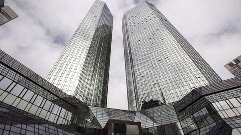 Deutsche Bank deja de hacer nuevos negocios con Trump tras el asalto al Capitolio
