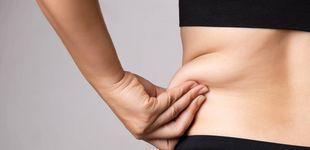 Post de Las zonas del cuerpo donde empiezas a perder peso según seas hombre o mujer