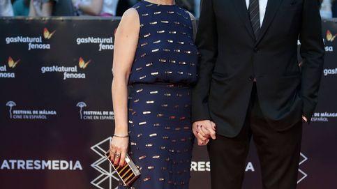 La discreta (e inesperada) boda de Julio Medem y Montse Sanz, su directora de arte
