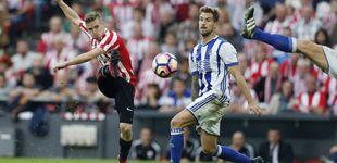 Post de Partidos, horarios y televisión de la jornada 16 de Primera división