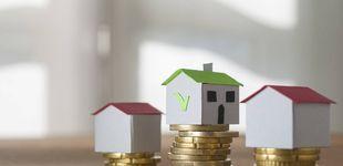 Post de Si pagaste impuestos al modificar tu  hipoteca podrás reclamar a tu CCAA