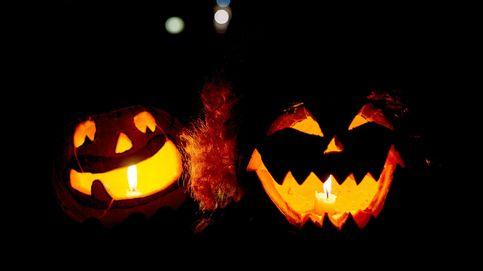 El origen de Halloween: del  'Samhain' celta a la víspera de Todos los Santos