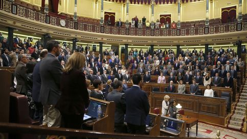 Incompatibilidad parlamentaria