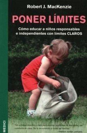 Foto: Poner límites: cómo educar a niños responsables e independientes con límites claros