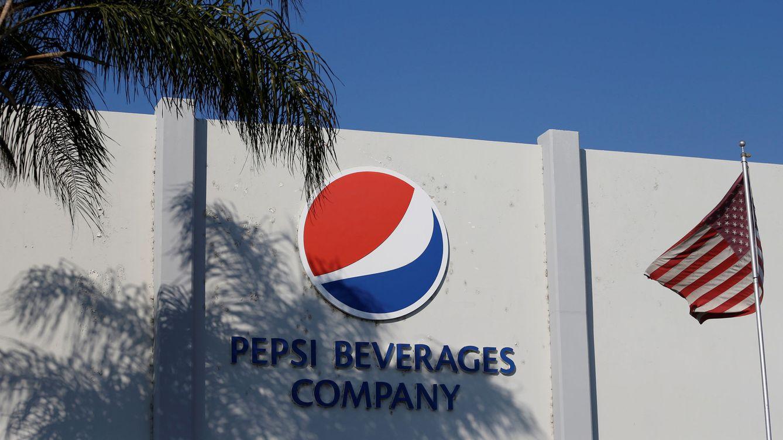 Pepsi vende sus zumos a PAI Partners por 2.779 millones