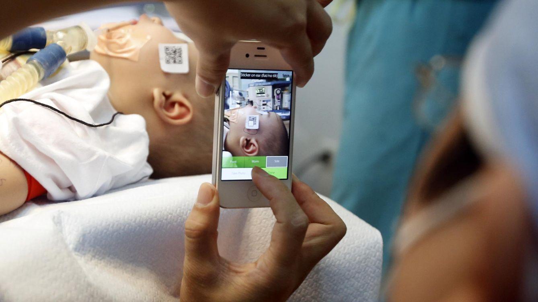 La moda de los médicos que se meten con sus pacientes en redes sociales