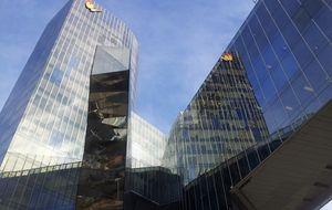 Cinven echa el resto para comprar la teleco de Gas por 550 millones