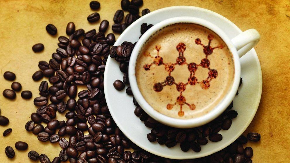 El cambio climático amenaza el café, y los transgénicos pueden ser la solución