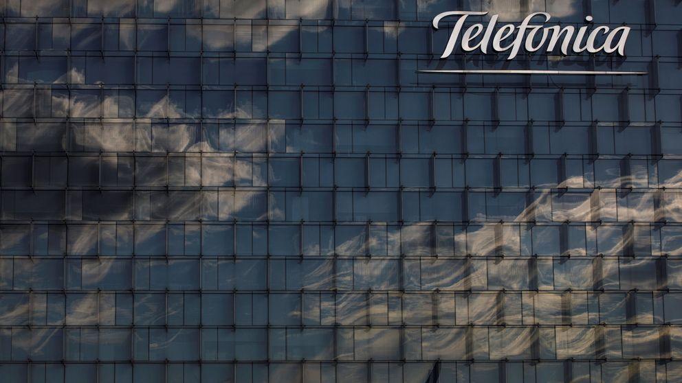 Berenberg le da oxígeno a Telefónica al poner en valor su red de fibra óptica