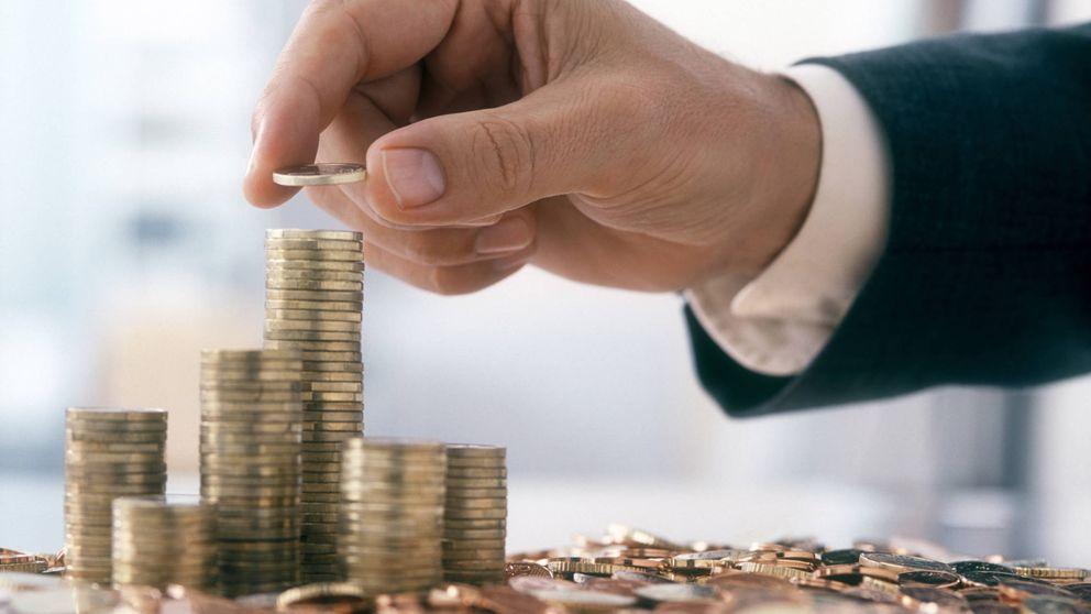 Por qué los millonarios apenas tienen dinero en sus cuentas corrientes